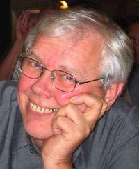 Jürgen Schöneberger