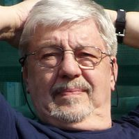 Jürgen Schönewald