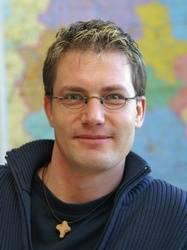 Jürgen Schwörer