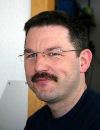 Jürgen Seydel