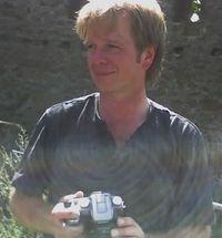 Jürgen Sindermann