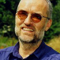 Jürgen Soltau