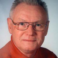 Jürgen Spillner