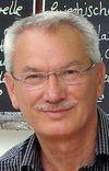 Jürgen Stieler