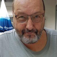 Jürgen Weissgerber