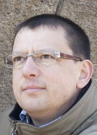 Jürgen Werland