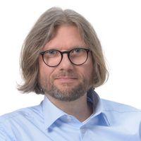 Jürgen Winkels