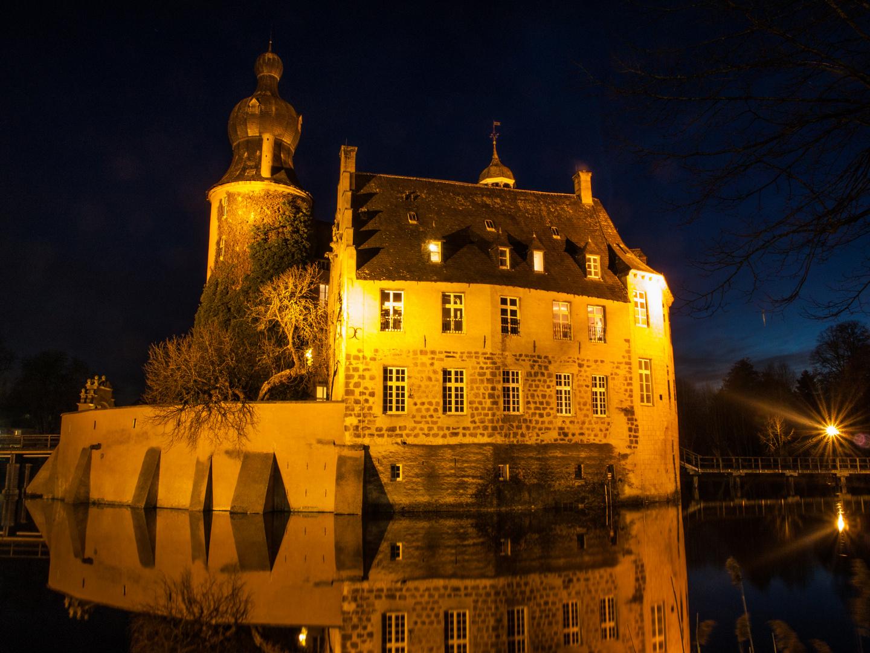 Jugendburg Gemen (7)