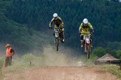 Jugendmotocross in Reichholzheim 2.