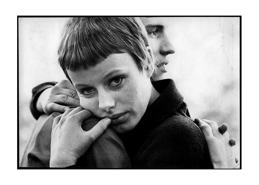 Jugendphotographie (bis 24 Jahre).