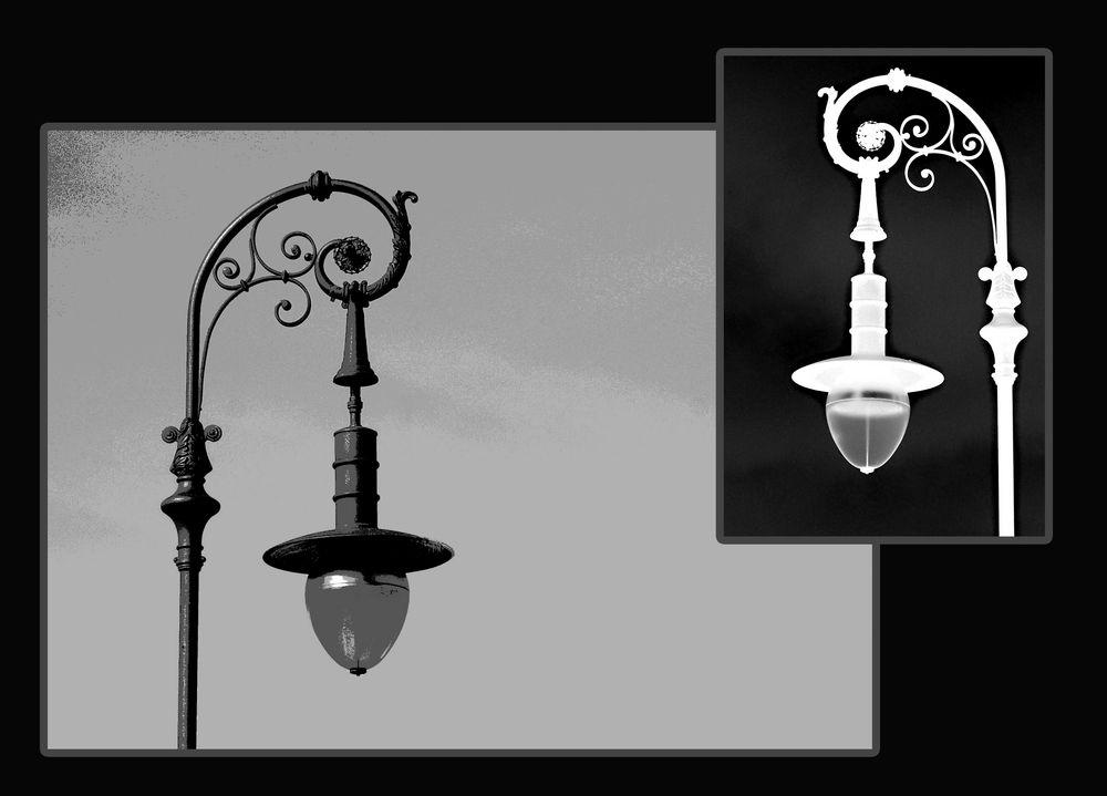 jugendstil laternen foto bild lampen und leuchten alltagsdesign dortmund bilder auf. Black Bedroom Furniture Sets. Home Design Ideas