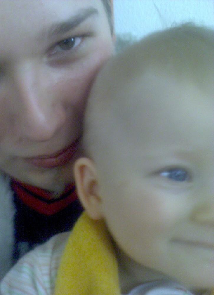 Jule & Ich