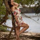 Julia #2