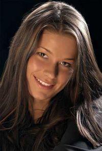 Julia Carabuto