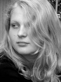 Julia Eisele