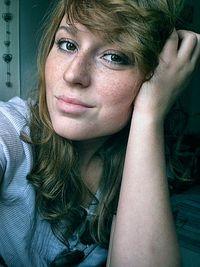 Julia Elsner