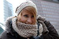 Julia Niessen