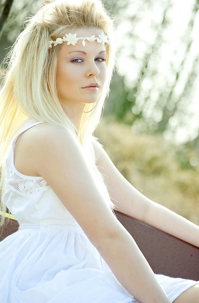 Julia Oemler No2