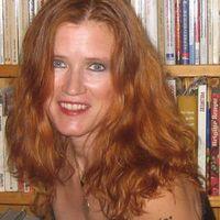 Julia Rombeck