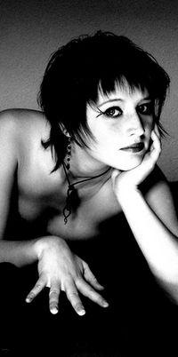 Julia Roß