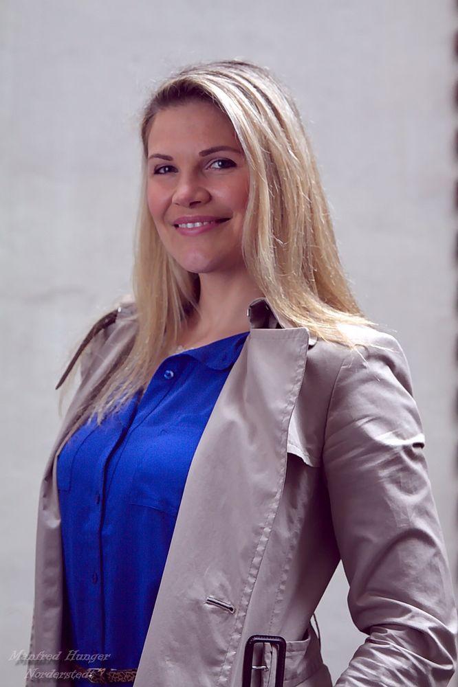 Julia S. (4)