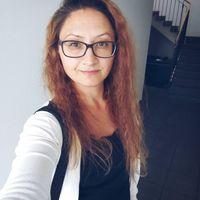 Julia Schneider3458