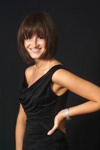 Julia Stoermer