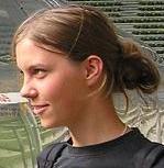 Julia SVD