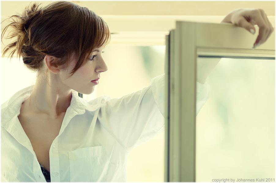 Julia von modelakademie.com