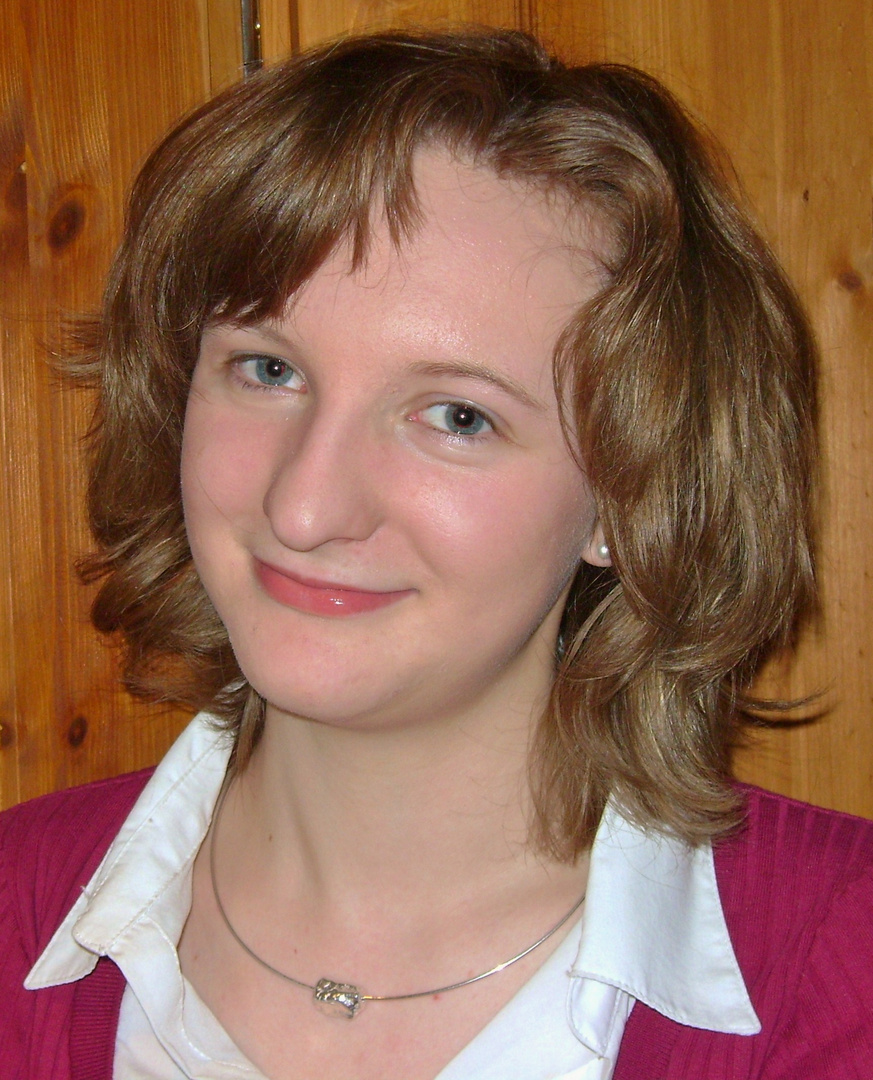 Julia_34_vor 4 Jahren