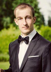 Julian Meichsner