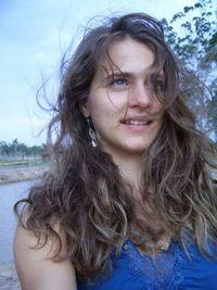 Juliana Zweifel