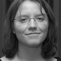 Juliane Heidrich