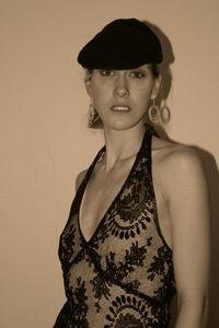 Juliane Langforth