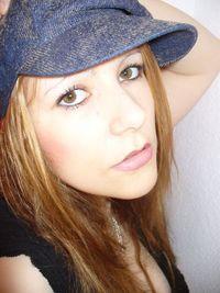 Juliane O. - S.
