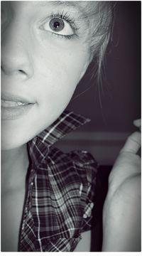 Julianna.