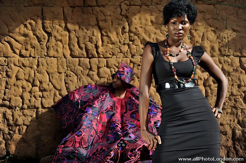Julie, Lagos, Nigeria