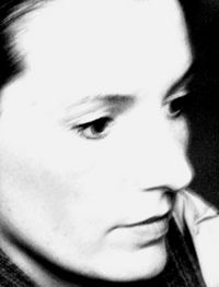 Juliet Millar