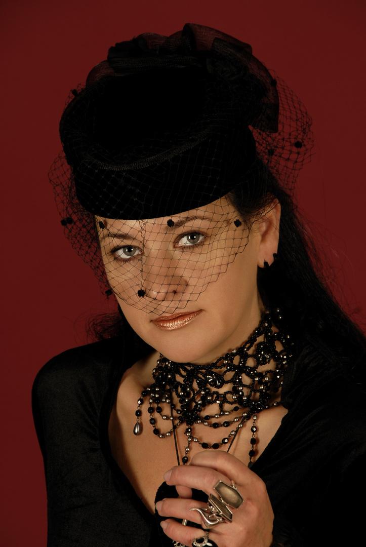 Julietta(2)