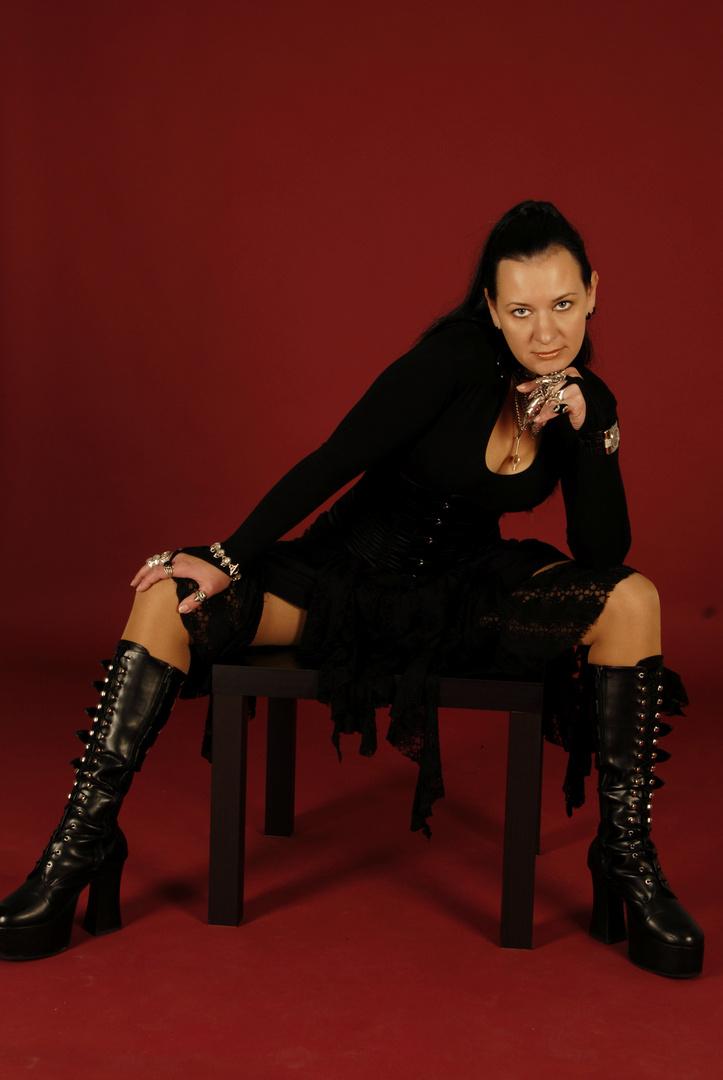 Julietta(5)