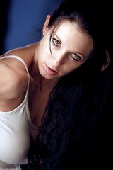 Juliette Desens
