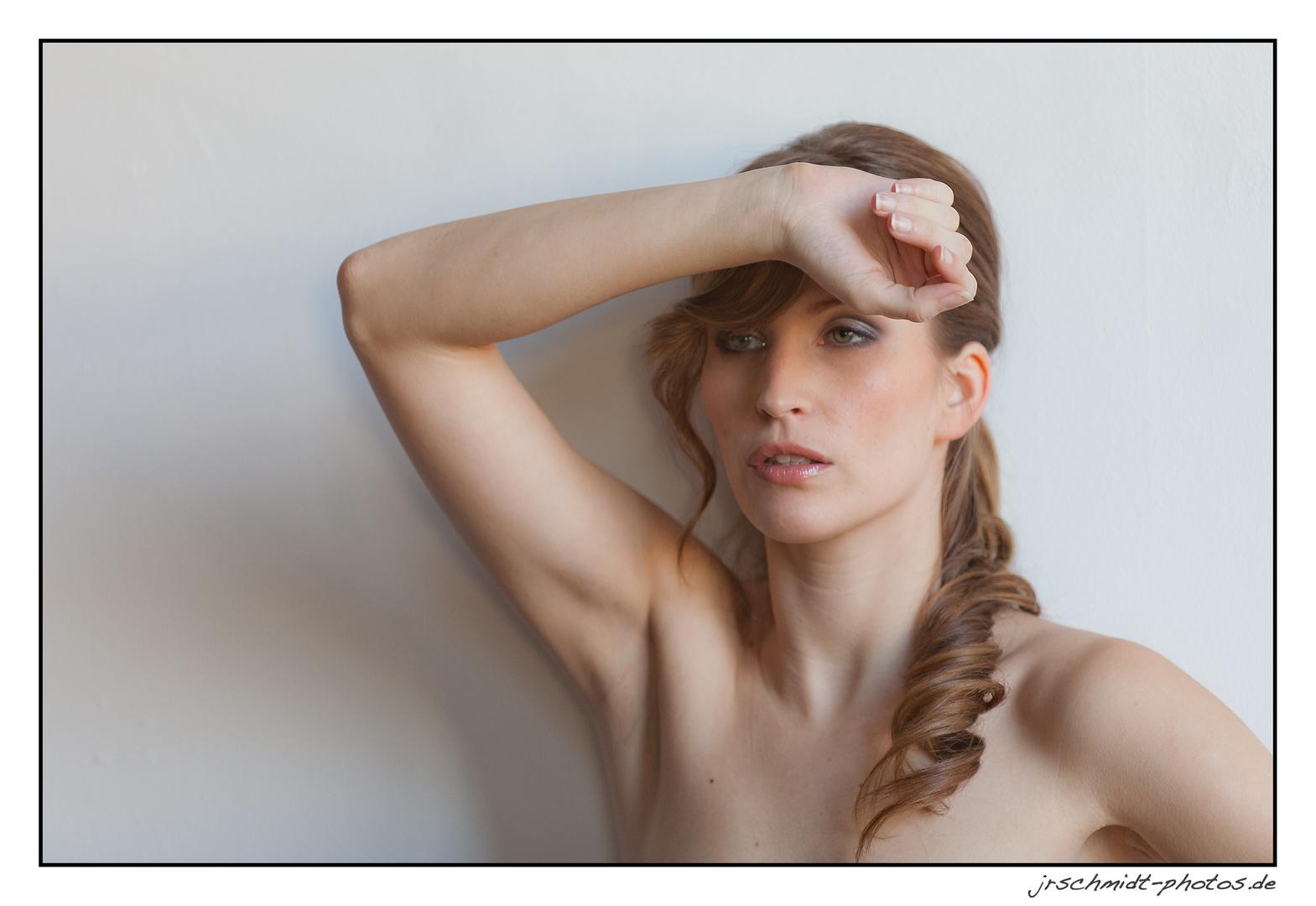 Julija#002