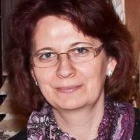 Julijana Magdalena