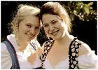 ...Juli&Jess...