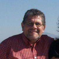 Julio Flores M.