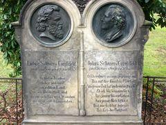 Julius Schnorr von Carolsfeld 1794 - 1872