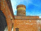 Juliusturm Zitadelle Spandau