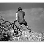 jump #01