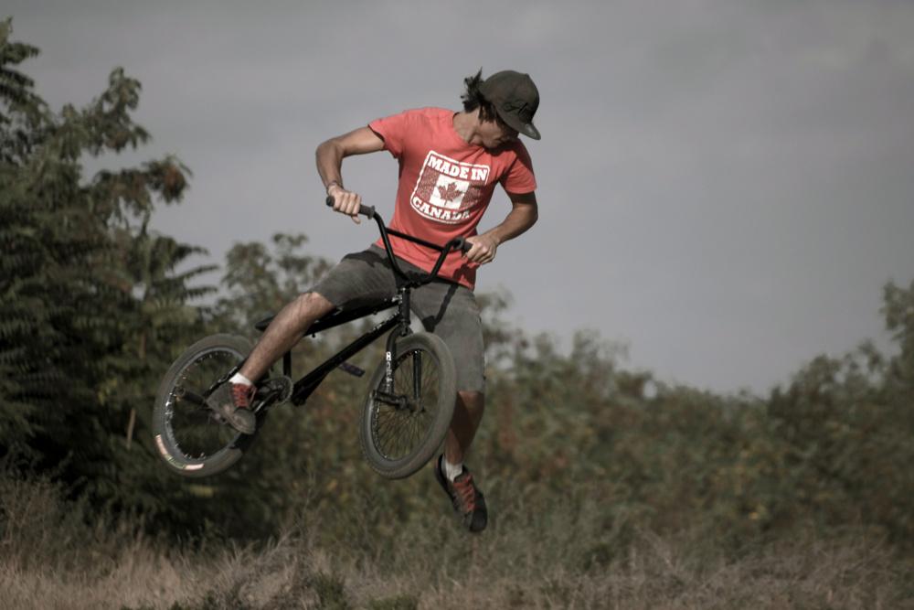 jump #02