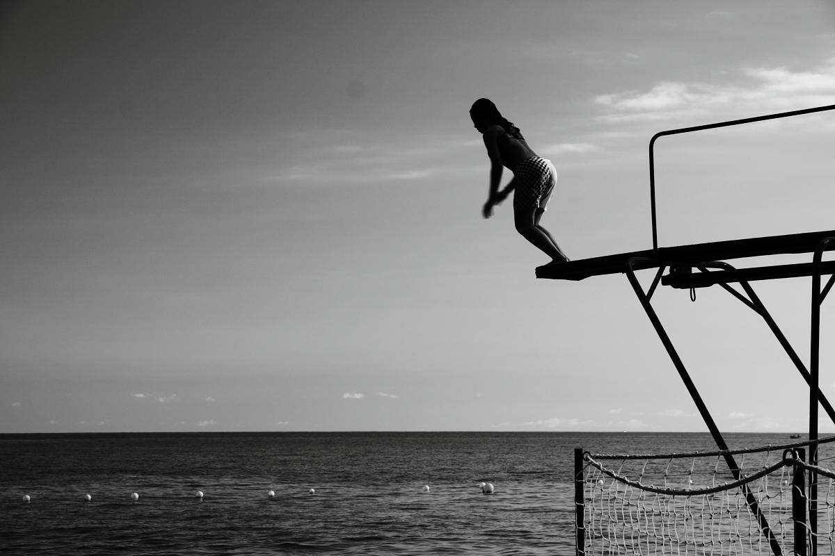 ...jump